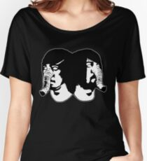 Death From Above 1979 Women's Relaxed Fit T-Shirt