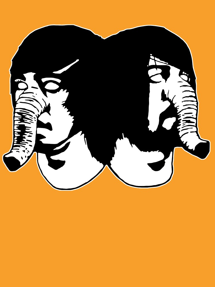Death From Above 1979 | Unisex T-Shirt