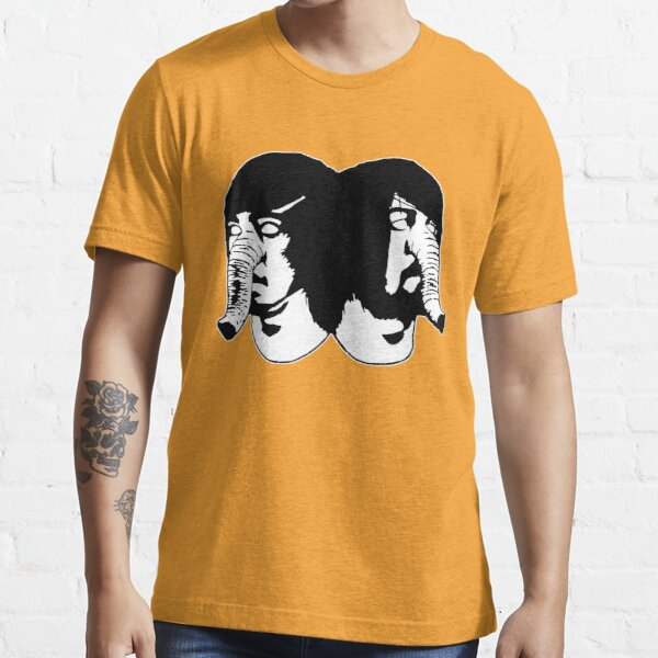 Death From Above 1979 Essential T-Shirt
