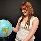 Rachel, where r u going????? by Pat Herlihy