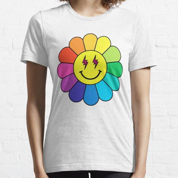 Murakenergia Camiseta esencial