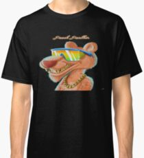 RiFF RAFF Peach Panther Classic T-Shirt