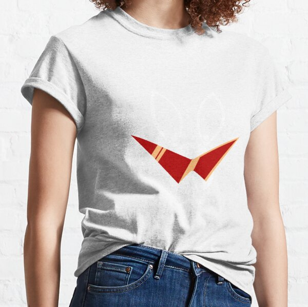 Bun Squad Shirts Classic T-Shirt