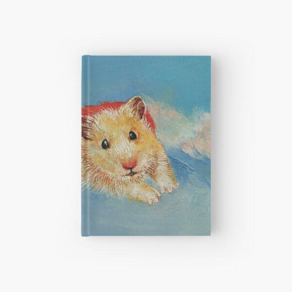 Face clipart hamster, Face hamster Transparent FREE for download on  WebStockReview 2020