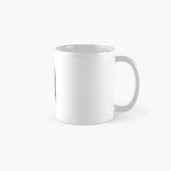 alison wonderland Classic Mug