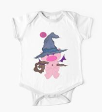 MoogleMage Kids Clothes