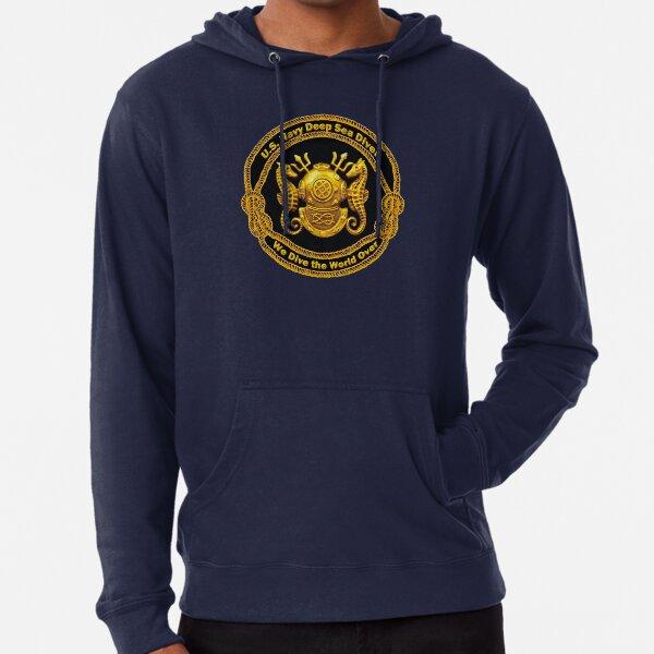 JGYBPTFhoodies Mens Pullover Hoodie US Navy Petty Officer 1st Class Sweatshirt