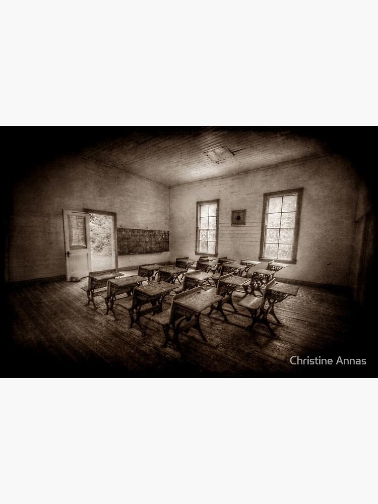 One Room by 2Bricks