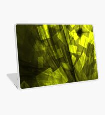blackstar Laptop Skin