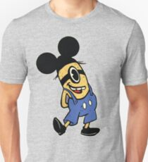 Stuart Mouse T-Shirt