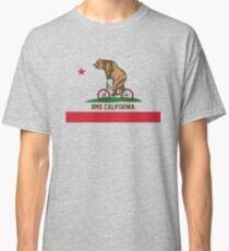 BMX California Classic T-Shirt