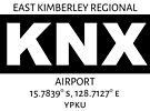 East Kimberley Regional Airport KNX by AvGeekCentral