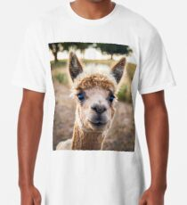 Meet Ollie Long T-Shirt