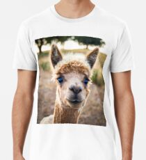 Meet Ollie Premium T-Shirt