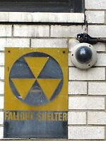 Give Me (Fallout) Shelter by chipster