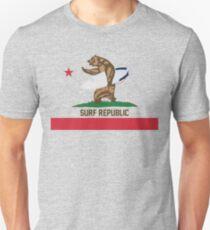Surf Republic T-Shirt