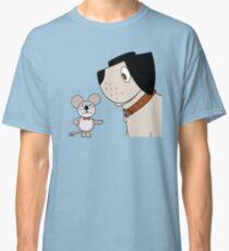 Mungo & Midge Classic T-Shirt