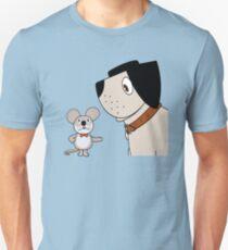 Mungo & Midge T-Shirt
