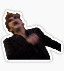 OWOWOWO Sticker