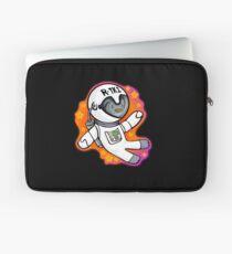 Penguinaut Laptop Sleeve