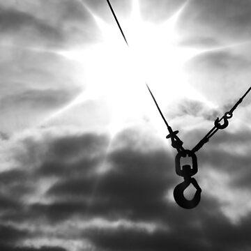 Hook Line & Sinker by JohnDalkin