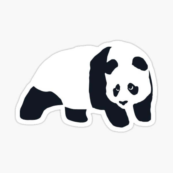 Enjoi Sticker