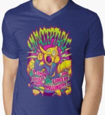 LEMONGRAB: UNACCEPTABLE T-Shirt