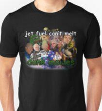 DANK MEMES M8 Unisex T-Shirt