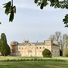 Lydiard House, Wiltshire UK by Tizz07