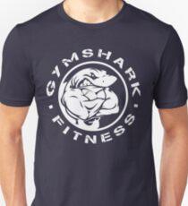 #Gymshark Bodybuilding Slim Fit T-Shirt