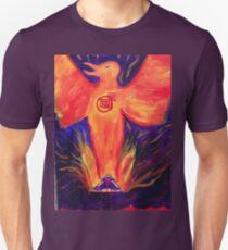 Tremere Ascendant Unisex T-Shirt