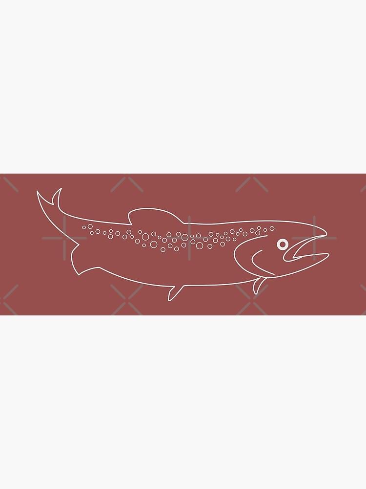 Fish by THPStock