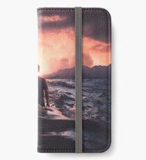 Revelation iPhone Wallet/Case/Skin