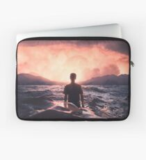 Revelation Laptop Sleeve