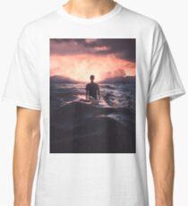 Revelation Classic T-Shirt