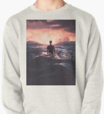 Revelation Pullover Sweatshirt