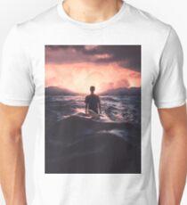 Revelation Slim Fit T-Shirt