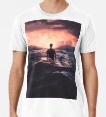 Revelation Premium T-Shirt