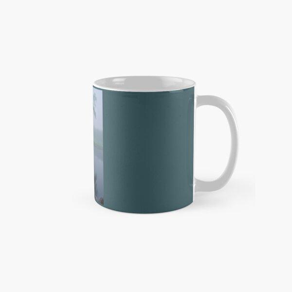 Par for the Course Classic Mug