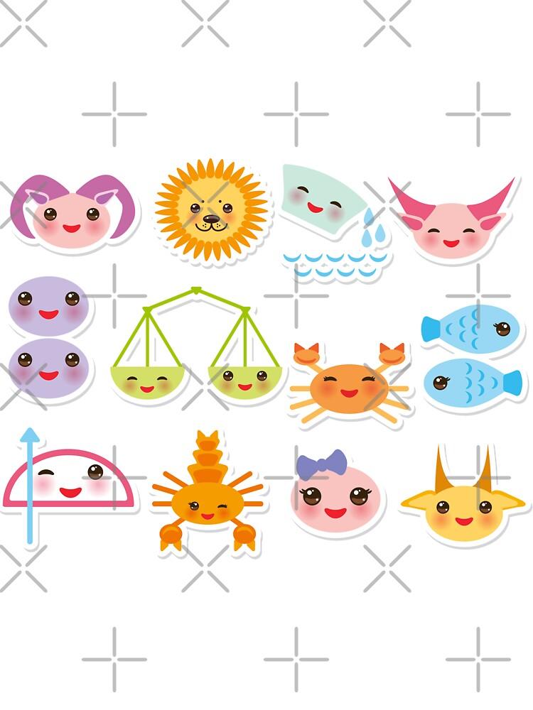 Signo astrológico signo zodiacal sol astrología acuario, acuario, azul,  etiqueta png | PNGEgg