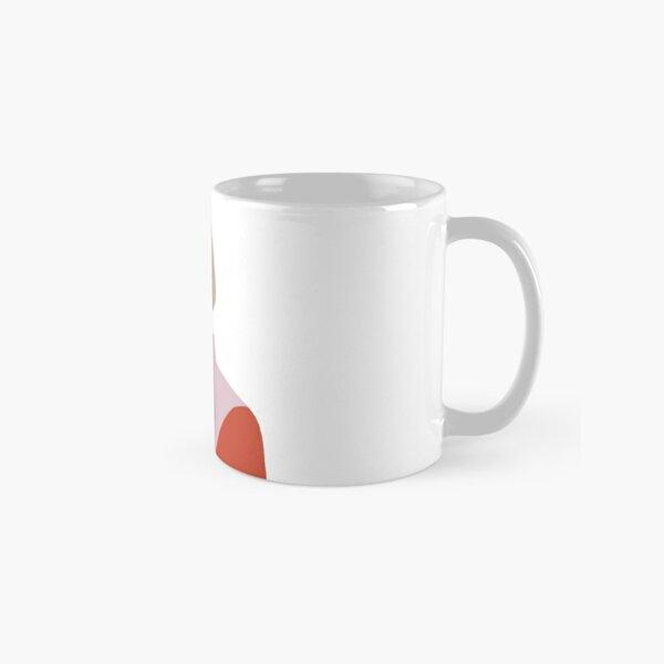 IGOR - Tyler, The Creator Classic Mug
