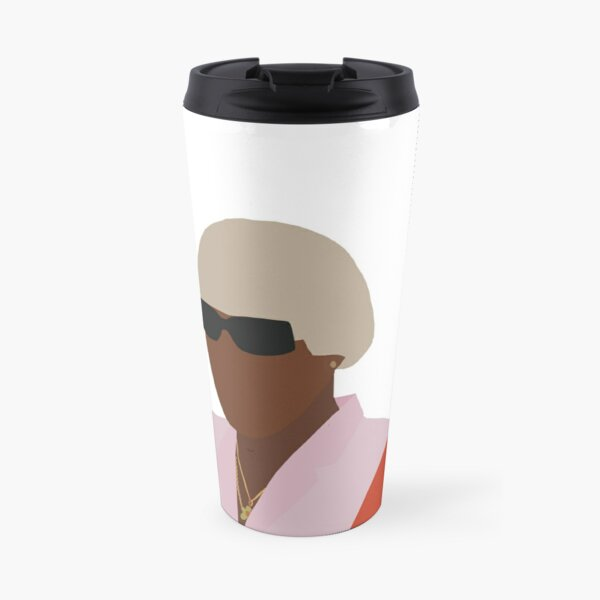IGOR - Tyler, The Creator Travel Mug