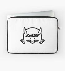 Post Malone - Devil Laptop Sleeve