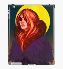 Sauron/Mairon iPad Case/Skin
