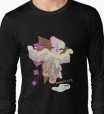 Drippy Pals T-Shirt