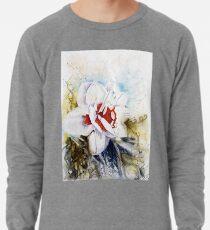 Floral Fantasy Lightweight Sweatshirt