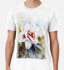 Floral Fantasy Premium T-Shirt