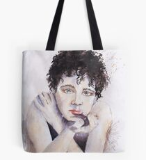 After the Show Tote Bag
