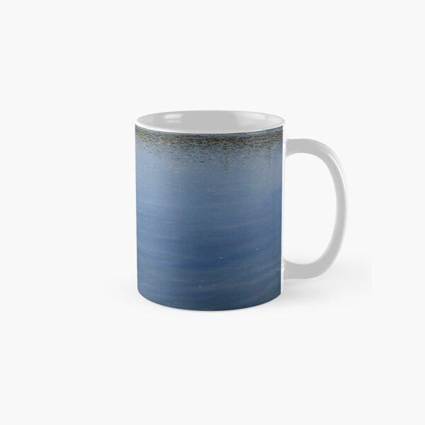 Lakeside Classic Mug
