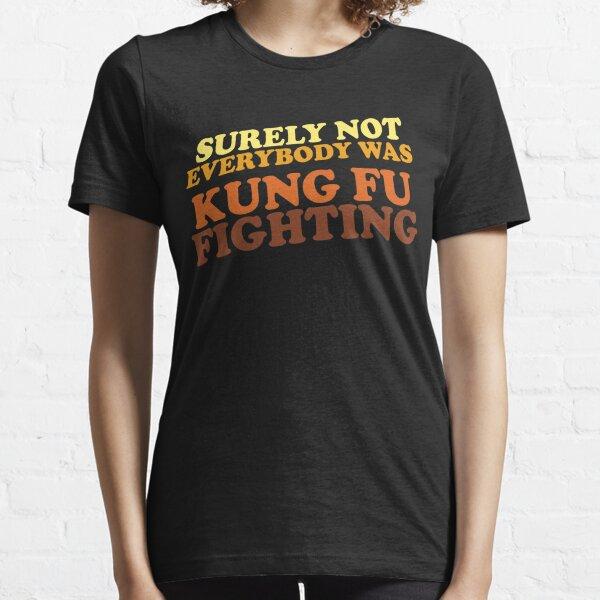 Noël T-shirt essentiel